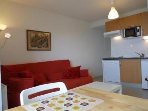 Rental Apartment Balcons Du Pic D'Anie - La Pierre Saint-Martin I - La Pierre Saint Martin