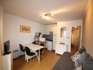 Rental Apartment H.Th.Ii:Bat.4
