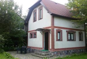 Гостевой дом У моря, Пионерский