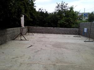 Гостевой дом Pit-Stop - фото 5