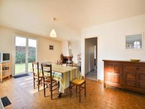 Rental Villa Des Mûriers
