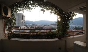 Apartment Bella Vista