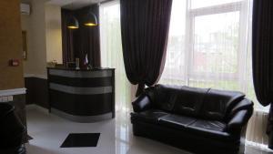 Отель Верона - фото 8