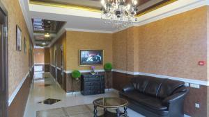 Отель Верона - фото 7