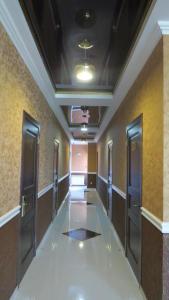 Отель Верона - фото 6