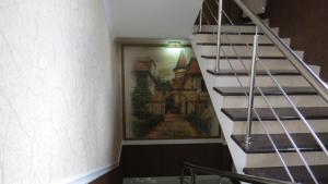 Отель Верона - фото 4