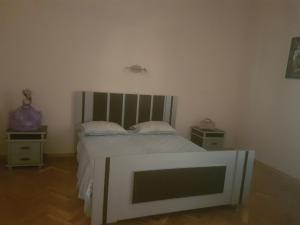 Guest house DoDo, Penzióny  Gori - big - 19