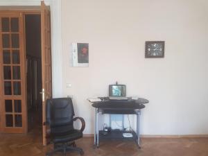 Guest house DoDo, Penzióny  Gori - big - 30