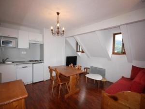 Rental Apartment VIgnec VIllage I- VIgnec