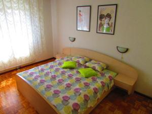 Visit Split apartment