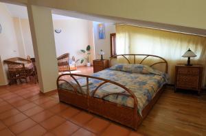 Hotel Prolet - фото 5