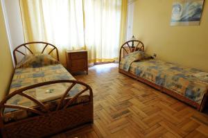 Hotel Prolet - фото 6