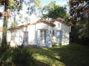 Villa Ronce Les Bains 20