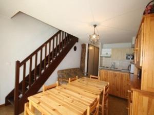 Rental Apartment VIllage Des Thermes I- Saint-Lary-Soulan