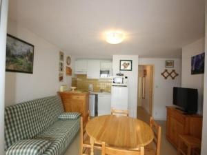 Rental Apartment Arches D'Aure B II- Saint-Lary-Soulan