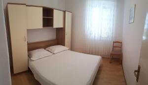 Apartment Mladenka