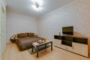 Piter Apartment Varshavskaya 6