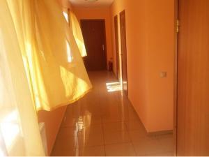 Motel Alenino