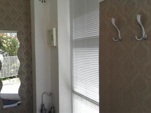 Apartment Elma - фото 25