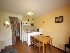 Rental Apartment VIllage Des Thermes II- Saint-Lary-Soulan