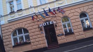 Hotel St.Michael