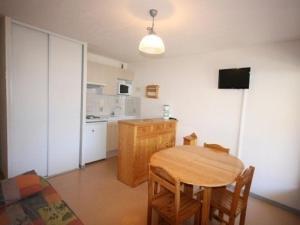 Rental Apartment Portes Du Soleil B - Saint-Lary
