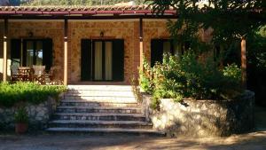 Giovanna Studios