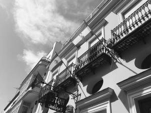 obrázek - Hotel La Española