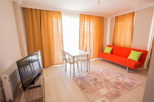 All Inn Home Suits Canakkale