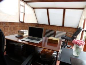 Apartamento Bugambil