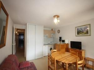 Rental Apartment Arches Daure Bata I- Saint-Lary-Soulan
