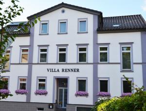 obrázek - Villa Renner