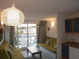 Rental Apartment Fort socoa 3 - Urrugne, Ferienwohnungen  Urrugne - big - 19