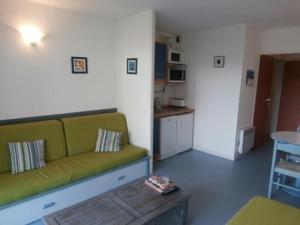 Rental Apartment Fort socoa 3 - Urrugne, Ferienwohnungen  Urrugne - big - 14