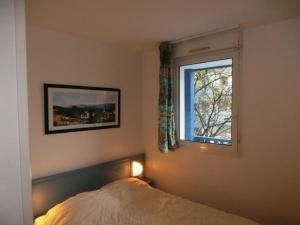 Rental Apartment Fort socoa 3 - Urrugne, Ferienwohnungen  Urrugne - big - 5