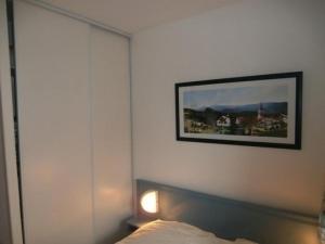 Rental Apartment Fort socoa 3 - Urrugne, Ferienwohnungen  Urrugne - big - 6