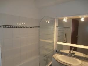 Rental Apartment Fort socoa 3 - Urrugne, Ferienwohnungen  Urrugne - big - 7