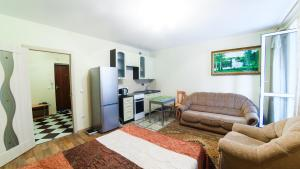 Apartment Sozvezdie