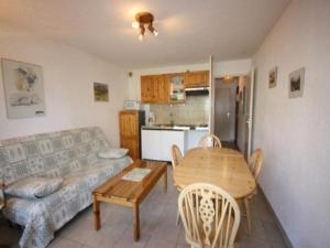 Rental Apartment Les Gentianes - Saint-Lary-Soulan
