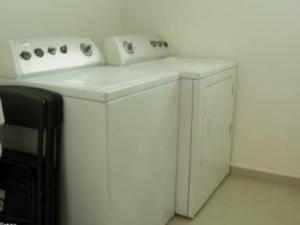 Las Vistas 31 Apartment, Apartmány  Puerto Vallarta - big - 16