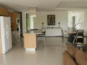 Las Vistas 31 Apartment, Apartmány  Puerto Vallarta - big - 15