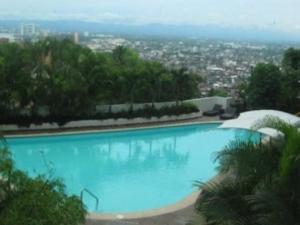 Las Vistas 31 Apartment, Apartmány  Puerto Vallarta - big - 13