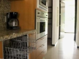 Las Vistas 31 Apartment, Ferienwohnungen  Puerto Vallarta - big - 12