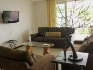 Las Vistas 31 Apartment, Ferienwohnungen  Puerto Vallarta - big - 1