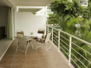 Las Vistas 31 Apartment, Apartmány  Puerto Vallarta - big - 11