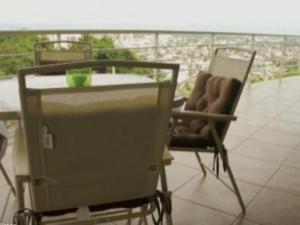 Las Vistas 31 Apartment, Apartmány  Puerto Vallarta - big - 10