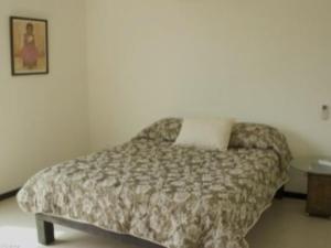 Las Vistas 31 Apartment, Ferienwohnungen  Puerto Vallarta - big - 8