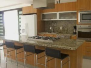 Las Vistas 31 Apartment, Apartmány  Puerto Vallarta - big - 6