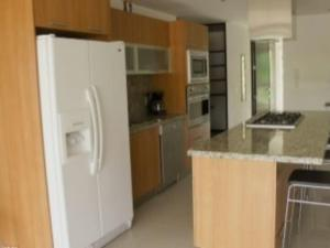 Las Vistas 31 Apartment, Ferienwohnungen  Puerto Vallarta - big - 5