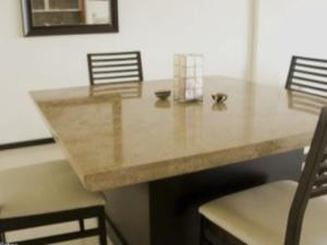 Las Vistas 31 Apartment, Ferienwohnungen  Puerto Vallarta - big - 2